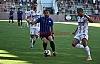 Hendekspor Hazırlık Maçı Oynayacak
