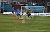 Hendekspor İkinci Maçta Mağlup 0-2