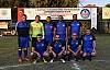 Hendekspor İyi Oyununu Skora Yansıttı 3-1