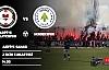 Hendekspor'un Maçı Cumartesi'ye Alındı