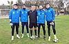 Hendekspor Kulübü Transferler için  Basın Açıklaması Yaptı