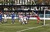 Hendekspor Vefa Engelini 2 Gol ile Aştı