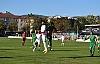 Hendekspor Vefaspor Hazırlıklarını Tamamladı