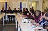 Hendekspor Yönetimi Sakarya Basını İle Buluştu