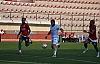 Hendekspor'a Gülbahçespor Maçını Bekliyor