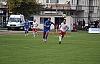 Hendekspor'da Gol Sesi Yok 0-0