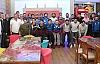Hendekspor'dan Basın Toplantısı