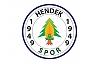 Hendekspor'dan İstifa Açıklaması