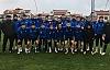 Hendekspor'un Hazırlık Maçları Programı