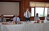 Hendek'te Cumhur İttifakını Güçlendireceğiz