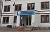Hendek'te Fen ve Sosyal Bilimler Lisesi Şaşkınlığı