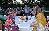 Hendek'te Ramazan Beraberliği