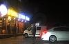 Hendek'te Silahlı Saldırı Bir Yaralı