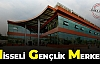 Hisseli Gençlik Merkezi (HGM)