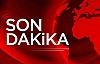 İstanbul'da Seçim Yenileniyor