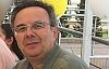 Kalp Krizi Geçiren Eski CHP Yöneticisi Hayatını Kaybetti
