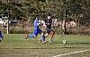 Kazımiyespor  Karapürçek Engelini 6 Gol ile Aştı