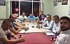 Kazimiyespor Şampiyonluğa Kilitlendi