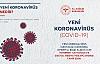 Korona Virüsü Hakkında Bilgilendirme