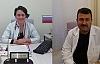 Ortopedi ve Çocuk Sağlığı Doktorları Göreve Başladı