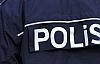 POLİSTEN VATANDAŞA UYARI