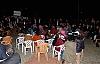 Sofu Seçim Çalışmaları Kapsamında Yarıca'da
