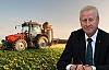 Tarım ve Hayvancılığa Yakın Takip