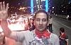 Tem Kazada Hayatını Kaybetti 15 Temmuz Şehit'in Kardeşi Çıktı