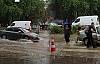 Yağmur Yağdı Böyle Oldu