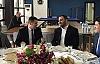 Yerlikaya'dan Sofu'ya Spor Yatırımlarında Destek Sözü