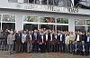 Ziraat Odaları Hendek'te Toplandı