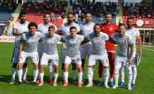 Türkiye Kupasında İkinci Randevu