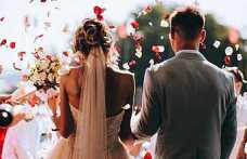 Düğün ve Nikâh Yapacaklar Dikkat