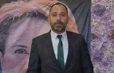 İYİ Parti Hendek İlçe Teşkilatından Açıklama