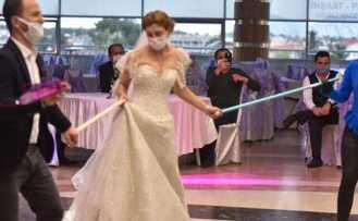 Düğünler Nasıl Yapılacak?