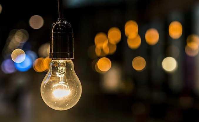 Hendek'te Planlı Elektrik Kesintisi