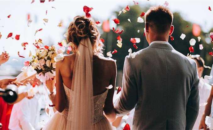 Sakarya'da Düğünler Yapılabilecek mi?