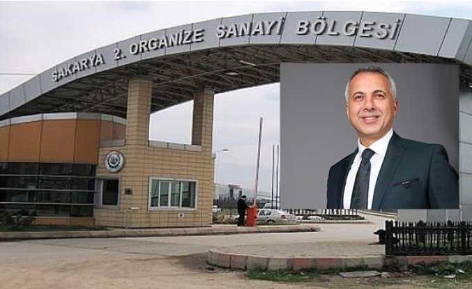 OSB'nin Teklifine İtiraz Var! Babaoğlu'ndan Hamle