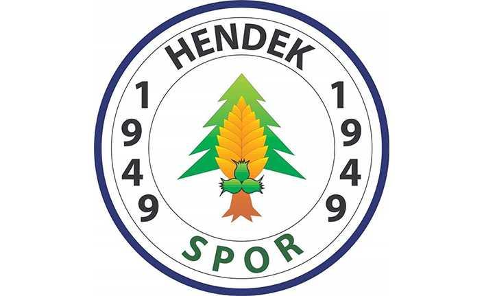 Hendekspor Basın Açıklaması Yaptı