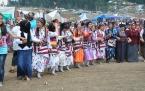 Hendek Çiğdem Yaylası 2013
